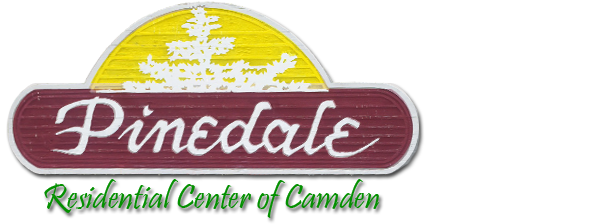 Pinedale Residential Center